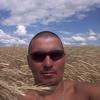 ВАДИМ, 41, г.Дюртюли