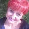 Ирина, 50, Херсон