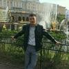 Саня, 33, г.Санкт-Петербург