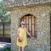 Галина, 40, г.Лида