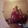 Арман, 34, г.Одинцово