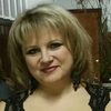 Valentina, 44, г.Бристоль