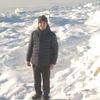 petr, 31, г.Магадан