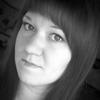 elena, 24, г.Демидов