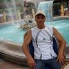 Дмитрий, 36, г.Дебальцево