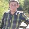 Віталій Мудрик, 34, г.Львов