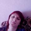 Людмила, 37, г.Славянск-на-Кубани