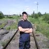 Филипп, 26, г.Онега