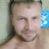 Брюс)), 44, г.Самара