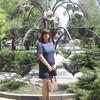 Наталья, 36, Донецьк