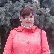 Ирина Поясова 37 Мелитополь