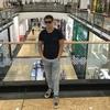 Нарек, 21, г.Дубай