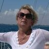 Татьяна, 59, г.Зеленоград