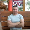 Олег, 41, г.Тирасполь