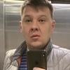 Александр, 37, г.Хабаровск