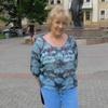 Это Я, 80, Полтава