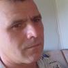 Соболь, 41, г.Мариуполь