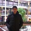 іван, 32, г.Щецин