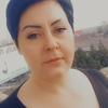 Екатерина, 40, г.Ростов-на-Дону