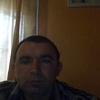 коля, 37, г.Рахов
