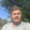 шурави, 56, г.Иркутск