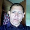 Али, 40, г.Тула