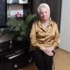 Валентина, 70, г.Смоленск