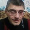 Baleri, 50, г.Шумерля