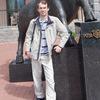 Сергей, 39, г.Троицк