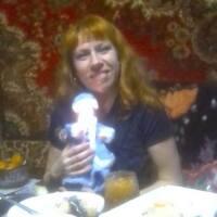 Юля, 41 год, Весы, Краснодар
