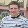 Василь, 37, г.Звенигородка