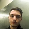 Микаел, 23, г.Нижний Новгород
