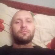 Евгений 30 Днепр