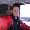Стас, 52, г.Ленск