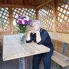 Людмила, 64, г.Свислочь