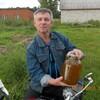 николай накоскин, 61, г.Санкт-Петербург