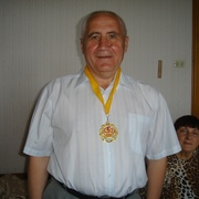 Александр 67 Брянск