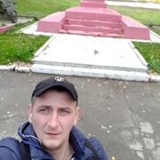 Юра 27 Новосибирск