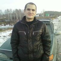 виталий, 35 лет, Близнецы, Искитим