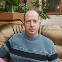 Олег, 46 лет, Рыбы, Москва