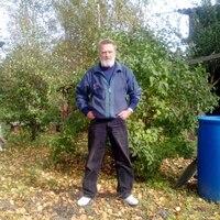 Игорь, 70 лет, Овен, Великий Новгород (Новгород)