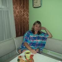 Юлия, 31 год, Дева, Воронеж