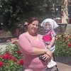 Ирина, 34, г.Караганда