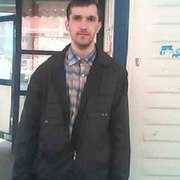 Александр, 32 года, Стрелец