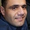 Афзал, 34, г.Владивосток