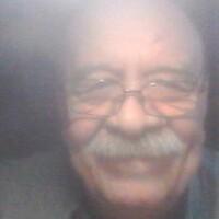 Александр, 68 лет, Весы, Санкт-Петербург