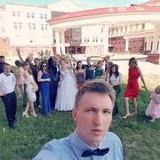 Сергей, 27, г.Гродно