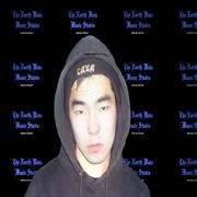 Денис 29 лет (Телец) Борогонцы