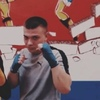 Дима, 22, г.Саратов