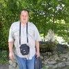 Евгений, 41, г.Богатые Сабы